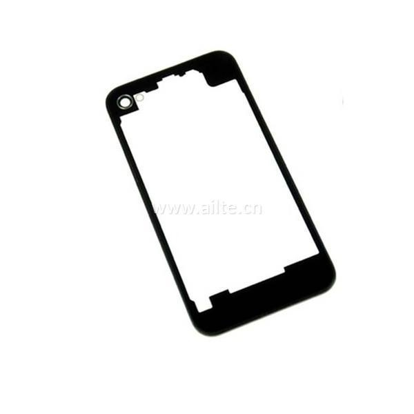 Effective Power Exploit besides 190866009701 also Moshi Iphone 4s Ivisor Ag Screen Protector Black also 1811611979 also Next Generation Ipad Camera And Mini Usb. on apple 4s price