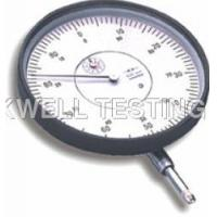 Wholesale Dial Gauges from china suppliers
