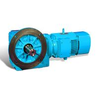 Buy cheap Others JZQ Gear Reducer from wholesalers