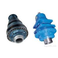 Buy cheap ungrouped reducer Planetary Gearbox from wholesalers