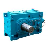 Buy cheap DCY Series Bevel Gear Reducer from wholesalers