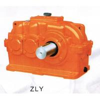 Buy cheap P/V serial gear box Electrical Machine (Z4) from wholesalers