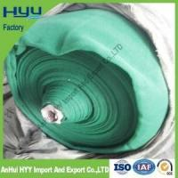 Wholesale 80g Gardening Ground Cover, Anti-Grass Cloth, 5 Years Warranty from china suppliers