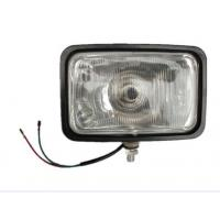Wholesale Construciton crane sector Lamp from china suppliers