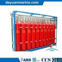 Wholesale Carbon Dioxide Fire Extinguishing System from china suppliers