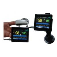 Wholesale Color TFT Touch Screen Hand-held Pulse Oximeter PM-60A from china suppliers