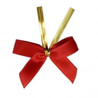 Wholesale Bows Bows With Twist Tie from china suppliers