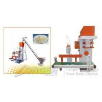Buy cheap Quantitative Starch|Flour|Powder Filling Packing Machine from wholesalers