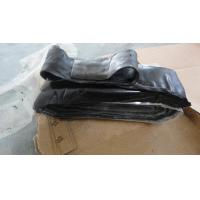 Wholesale Butyl rubber self-adhesive strip from china suppliers