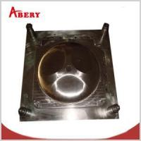 Wholesale Electric Mold Prototype from china suppliers