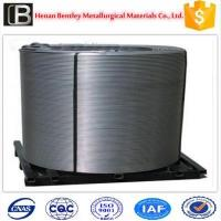 Wholesale High quality SiCa wire from china suppliers