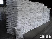 Mineral raw materials Pentaerythritol(C(CH2OH)4)