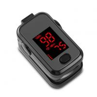 Wholesale A310L LED Pulse Oximeter, Heart Rate Monitor, Monitor SpO2 & PR at home or anywhere from china suppliers