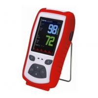 Wholesale A330 Handhead Pulse Oximeter, for Infant, Child , Audlt from china suppliers
