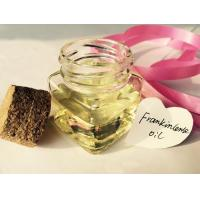 Wholesale Frankincense Oil from china suppliers