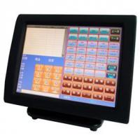 Wholesale POS-236 RETAIL POS SYSTEM from china suppliers
