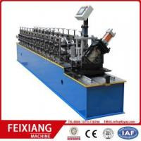 Wholesale Dry wall stud channel making machine from china suppliers