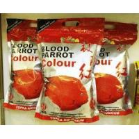 Topka Red Parrot 1000G and 500G