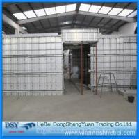 Concrete Wall Forms For Sale Popular Concrete Wall Forms