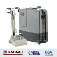 small cleaning machine