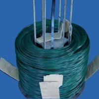 Wholesale PE Covered Wire from china suppliers