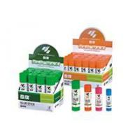 Wholesale New Design Triangular White Glue Stick from china suppliers