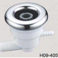Wholesale Bathtub Accessories H09-405 from china suppliers