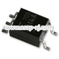 Wholesale Multimedia ICs coupler, SOP, 3750 Vrms from china suppliers