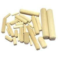 Wholesale Multi-Grooved Dowel Pin from china suppliers
