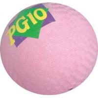 Wholesale Products  RUBBER MADE PLAYGROUND BALL from china suppliers