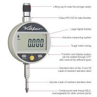 Wholesale Precision Dial Gauges | digital from china suppliers