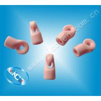 Wholesale Ceramic Guides Product name:Ceramic Ear GuideProduct ID:807 from china suppliers