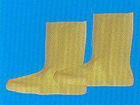 Wholesale Latex booties from china suppliers