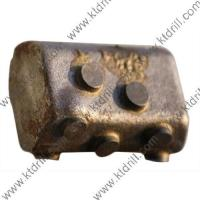 Wholesale Foundation drilling tools Welding Bars from china suppliers