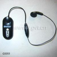 Wholesale Bluetooth Headsets Model: Q3203 from china suppliers