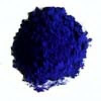 Wholesale Pigment coatings from china suppliers