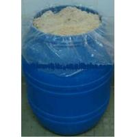 Buy cheap SALTED HOG CASING from wholesalers