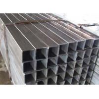 Spiral Steel Pipe(SSAW) Square tube rectangular pipes