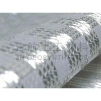 Wholesale Glass Gecomposite from china suppliers