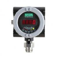 DF-8500 Flammable gas alarm system