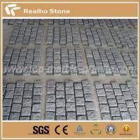 Wholesale Interlock Shaped Garden Path Landscape Running Stone Paver from china suppliers