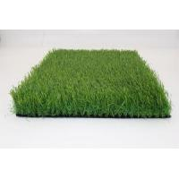 Wholesale Futsal Grass Artificial Grass Uae Buy Artificial Grass Artificial Grass Importer from china suppliers