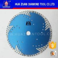 230mm 9 Inch Angle Grinder With Diamond Cutting Blade For Cutting Granite
