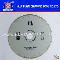 China Cutting Disc 14 Inch Cutting Wheel Diamond Blades For Sale on sale
