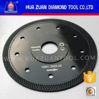 China 115mm Tile Small Cutting Disc Blades For Angle Grinder on sale