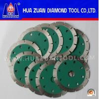 Lowes Best 10 Inch V Groove Diamond Blade Rock Saw For Stone