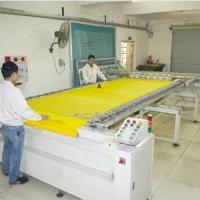 Wholesale UV silk screen screen from china suppliers