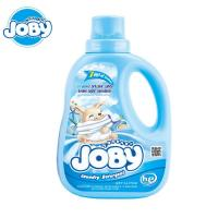 China Laundry Detergent For Baby & Kids 1kg JOBY on sale
