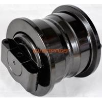 Wholesale EVERPADS Track Roller from china suppliers