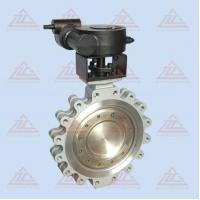 Wholesale lug type butterfly valve from china suppliers